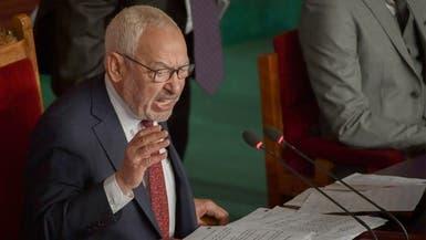 قيادي بحركة الشعب التونسية يتهم النهضة بإغراء النواب بالأموال