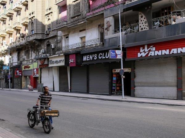 رقم قياسي بمصر.. 1289 إصابة جديدة بكورونا و34 وفاة