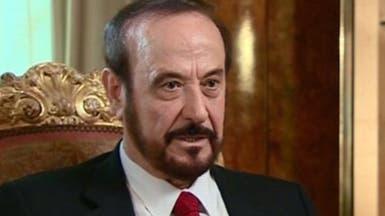 حجز أملاك وحبس 4 سنوات.. فرنسا تحكم على رفعت الأسد