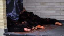 صاحت كثيراً في الليل فقتلتها أمها.. مأساة في عفرين