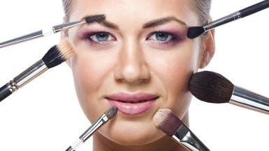 هذه أفضل طريقة لتعقيم أدوات التجميل في زمن كورونا