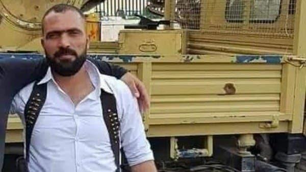 المسماري: القبض على داعشي انتقل إلى ليبيا برعاية تركية
