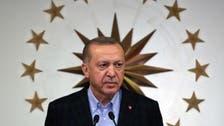 بعد انتقاد سياسة أنقرة.. تعليق بث قناة معارضة وحظر صحيفة