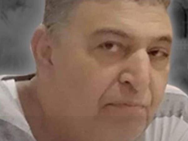 الوباء يواصل حصد أطباء مصر.. والحصيلة 16