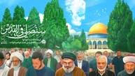 پروپاگاندای ایران و ایدههایش: از امام مقوایی تا سلیمانی ابری