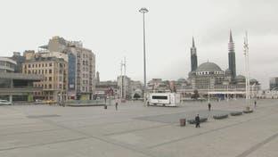 آخرها كورونا.. قائمة بالأزمات التي تحاصر أردوغان