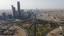 Roshn inks $430 million contract deals for flagship 30,000-home Riyadh community