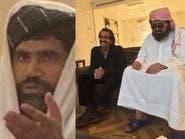 مسؤول أفغاني سابق: أمراء بأسرة قطر الحاكمة يمولون طالبان وشبكة حقاني