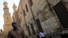 Coronavirus: Egypt businesses begin to stabilize in June, job growth to return