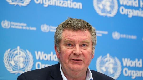 الصحة العالمية: 350 ألف إصابة جديدة بكورونا خلال يوم واحد