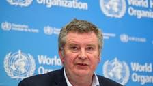 الصحة العالمية: قد يكون العام الثاني للوباء أقسى من الأول