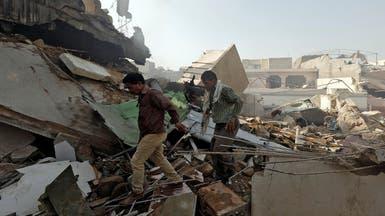 """فريق من """"إيرباص"""" يزور باكستان للتحقيق في تحطم الطائرة"""