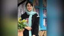 Iran beheaded teen's father was ensured he won't get death penalty before killing her