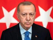 """أردوغان يخنق الإنترنت في البلاد ويدعي: """"أكتب التاريخ"""""""