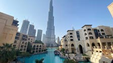 Coronavirus: Dubai restricts luxury, focuses on safety for tourism post-pandemic