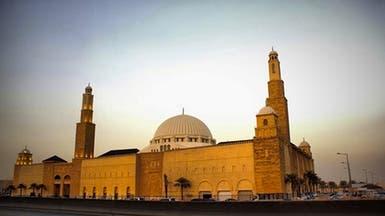 70 يوماً رحلة كورونا في تعليقالصلاة بأكثر من 98 ألف مسجد سعودي