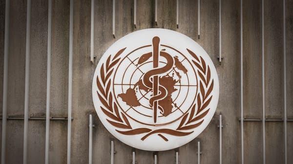 الصحة العالمية تأمل بلقاح فعال لكورونا العام المقبل