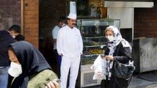 Coronavirus: Iran eases restaurant curbs as death toll rises by 57