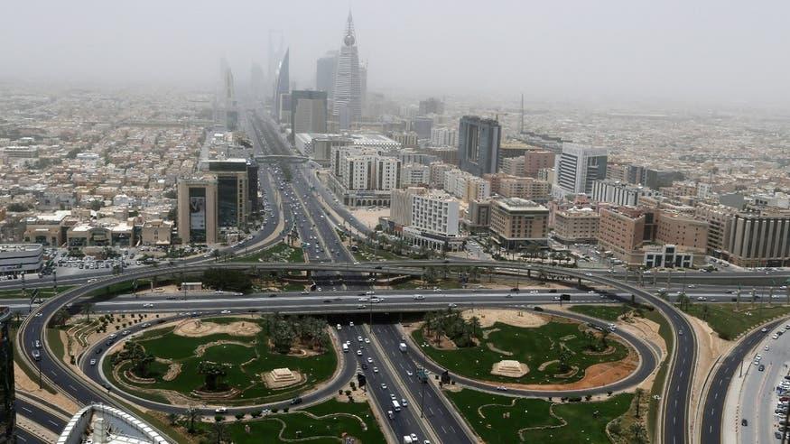 Saudi Arabia introduces 5 pct 'Real Estate Transaction Tax'