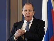 ليبيا.. روسيا تؤيد وقفاً فورياً للنار تعقبه محادثات سياسية