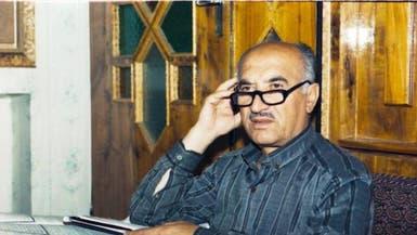 الإخوان واتحاد القرضاوي ينعيان داعية إيرانياً توفيبكورونا
