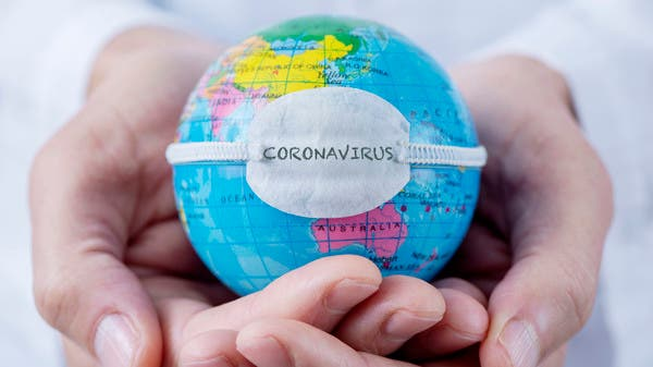 الصحة العالمية: لم نشهد مثيلا لكورونا منذ قرن.. سكان العالم رهائن