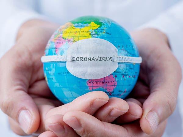 الصحة العالمية: نتوقع موجة ثانية وثالثة من كورونا
