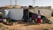 Coronavirus: 15 Syrian refugees in east Lebanon test positive