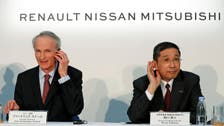 Renault, Nissan agree on cooperation, rule out merger as they unveil survival plan