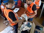 211 مصاباً يتعافون من كورونا في الجزائر.. و7 في الأردن