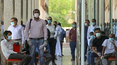 إصابات ووفيات جديدة بكورونا في هذه الدول العربية