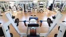 Coronavirus: Here are the guidelines set as Dubai reopens gyms, sports activities
