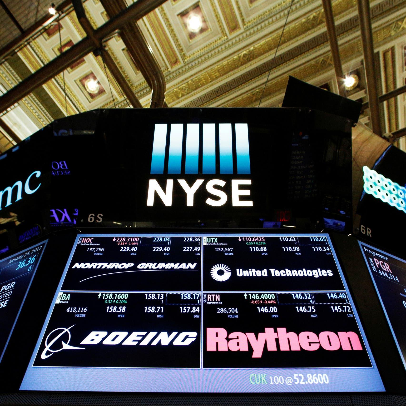 محلل: هذه أفضل سيناريوهات تفضلها أسواق الأسهم للانتخابات الأميركية