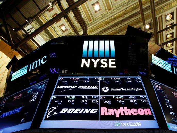 انقلاب التوقعات للأسهم الأميركية.. ماذا سيجري بعد كورونا؟