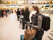 رغم تعثر الطيران.. دولة تنفق 9 مليارات دولار لإنشاء مبنى سفر جديد