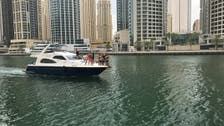 Dubai fines yacht party organizer $13k, partygoers $4k for breaking COVID-19 rules