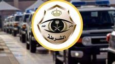 عسیر کے علاقے میں فائرنگ کا تبادلہ، 6 شہری جاں بحق اور 3 زخمی