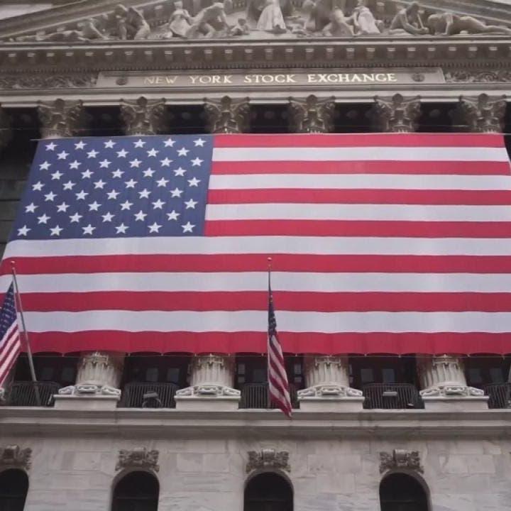 أميركا: وزير الخزانة السابق يحذر من غموض التعافي الاقتصادي