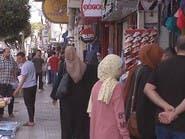 مؤشرات على بدء تعافي القطاع الخاص بأكبر 3 اقتصادات عربية