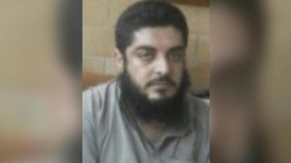 مهندس القتل في العراق.. داعشي بذمته 45 ألف قتيل!