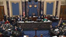 امریکی کانگرس : مسلم اقلیت کے حقوق کی خلاف ورزی کے چینی ذمے داران پر پابندیوں کا قانون