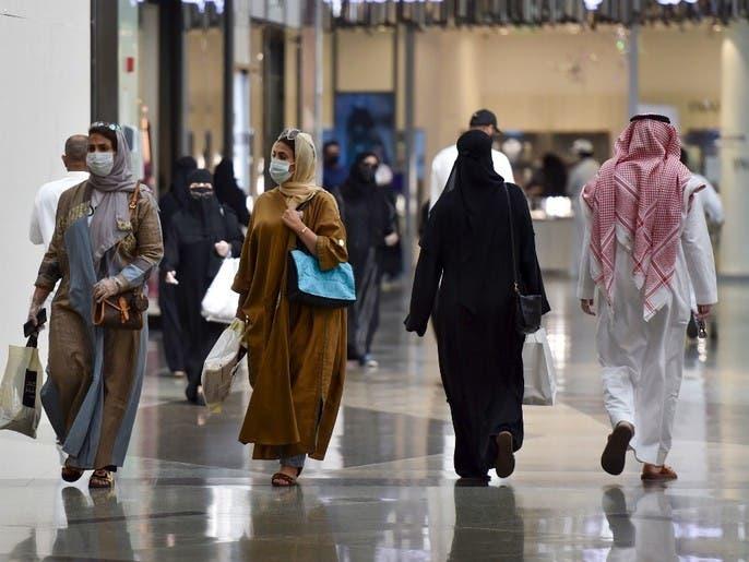 السعودية: على مدى أسبوعين سجلنا تراجعا في حالات كورونا
