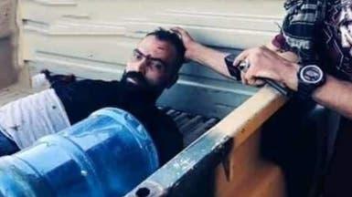 """أخطر الإرهابيين بقبضة جيش ليبيا.. من هو """"الصيد الثمين""""؟"""