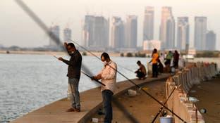 55262 إصابة بكورونا في قطر.. وتعافي 17546 بالإمارات