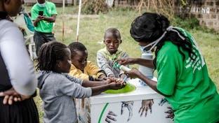تنگدستی ناشی از پاندمیک کرونا، میلیونها کودک را تهدید میکند