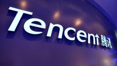"""""""تينسنت"""" الصينية تصدر سندات بـ 6 مليارات دولار"""