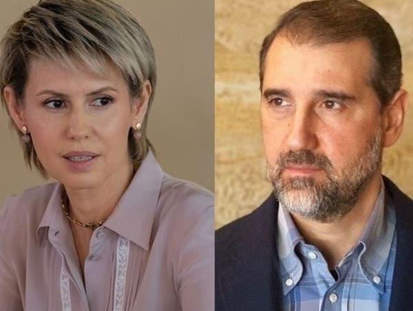 إلى أين ستأخذ أزمة رامي مخلوف بشار الأسد؟ ألمان يوضحون
