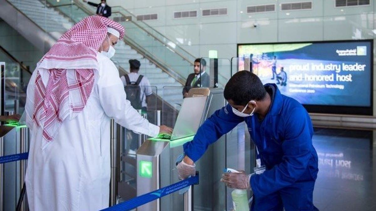 """اعتماد تأمين سفر السعوديين خارج المملكة متضمناً مخاطر """"كورونا"""""""