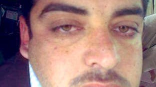 من هو مهندس القتل العراقي الذي قتله التحالف؟