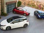 3 شركات سيارات يابانية تعيد صياغة تحالف يتضمن تخفيض التكاليف